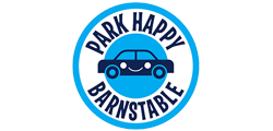 Park Happy Barnstable