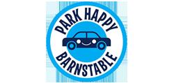 Park Happy Barnstable