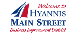 Hyannis Main Street Association