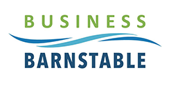 Business Barnstable