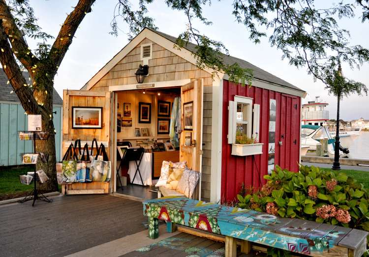Shanty_Booth+and+Harbor+2