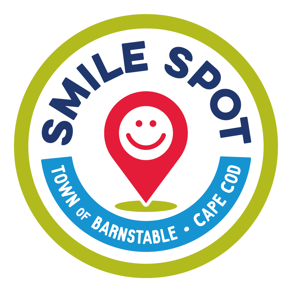 smile-spot-logo-no-villages-green