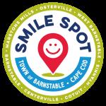 Smile Spot Logo