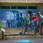 Kennedy Legacy Trail