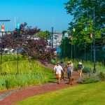 Aselton Park